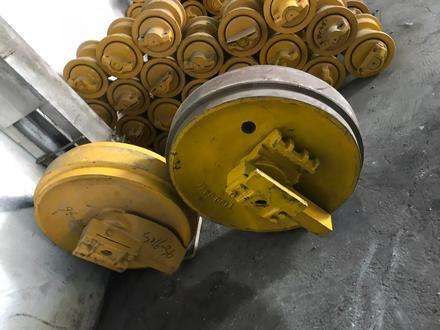 TOO Bizon склад запчастей на спецтехнику в Костанай – фото 38