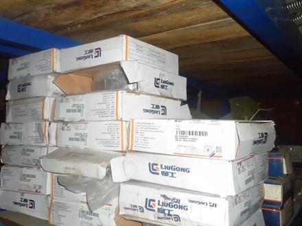 TOO Bizon склад запчастей на спецтехнику в Костанай – фото 45
