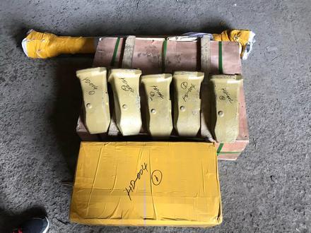 TOO Bizon склад запчастей на спецтехнику в Костанай – фото 52