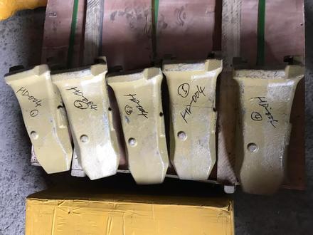TOO Bizon склад запчастей на спецтехнику в Костанай – фото 54