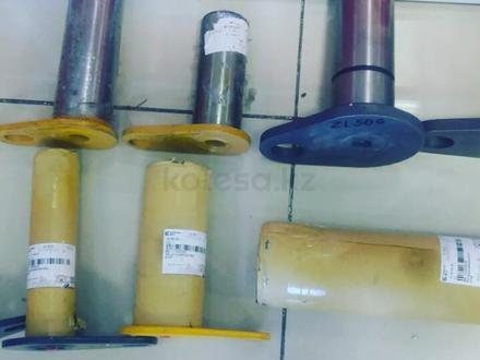 TOO Bizon склад запчастей на спецтехнику в Костанай – фото 63