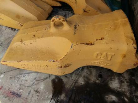 TOO Bizon склад запчастей на спецтехнику в Костанай – фото 64