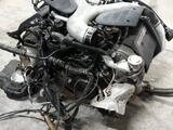 Двигатель Audi ARE Allroad 2.7 T Bi-Turbo из Японии за 600 000 тг. в Петропавловск – фото 3