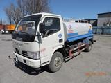 Dong Feng  водовоз поливомоечную машину clw 2019 года в Алматы – фото 3