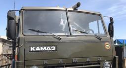 КамАЗ 1990 года за 7 000 000 тг. в Нур-Султан (Астана) – фото 5