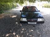ВАЗ (Lada) 21099 (седан) 1999 года за 350 000 тг. в Тараз