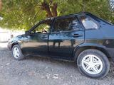 ВАЗ (Lada) 21099 (седан) 1999 года за 350 000 тг. в Тараз – фото 3