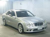 Авторазбор BMW и Mercedes Benz в Алматы