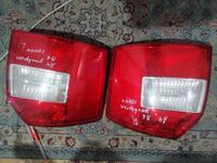 Задний фонарь ауди а4 универсал за 10 000 тг. в Алматы
