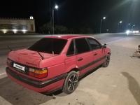 Volkswagen Passat 1991 года за 700 000 тг. в Тараз