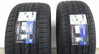 235/40r18 97w XL 265/35r18 97w XL Altenzo Sports Comforter + за 31 000 тг. в Алматы