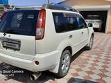 Nissan X-Trail 2006 года за 2 500 000 тг. в Атырау – фото 5