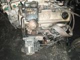 Контрактные двигатели на Volkswagen Golf за 205 000 тг. в Алматы – фото 2