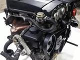 Двигатель Mercedes-Benz 271 C 200 w203 за 600 000 тг. в Усть-Каменогорск – фото 4