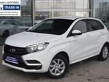 ВАЗ (Lada) XRAY 2018 года за 4 100 000 тг. в Нур-Султан (Астана)
