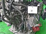 Коробка Автомат TOYOTA AVENSIS AZT255 1AZ-FSE 2004 за 22 000 тг. в Костанай