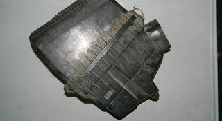 Корпус воздушного фильтра за 18 000 тг. в Алматы