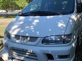 Mitsubishi Delica 2005 года за 7 000 000 тг. в Семей