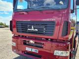 МАЗ  5440C9-520-031 2021 года в Нур-Султан (Астана) – фото 2