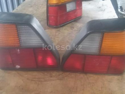 Задние фонари Volkswagen Golf 2 за 999 тг. в Талдыкорган