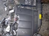 Контрактные двигатели из Японий на Мерседес M166 1.6 за 185 000 тг. в Алматы – фото 2