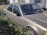 Mercedes-Benz E 200 1989 года за 400 000 тг. в Павлодар – фото 2