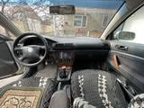 Volkswagen Passat 1999 года за 1 600 000 тг. в Тараз – фото 5