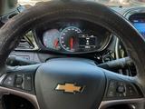 Chevrolet Spark 2019 года за 4 200 000 тг. в Алматы – фото 4