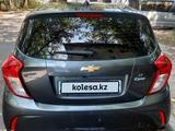 Chevrolet Spark 2019 года за 4 200 000 тг. в Алматы – фото 5
