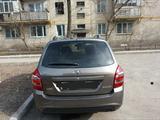 ВАЗ (Lada) 2194 (универсал) 2014 года за 1 800 000 тг. в Талдыкорган – фото 2