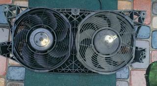 Вентилятор кондиционера за 50 000 тг. в Алматы