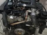 Двигатель M57 D30 на BMW X5 (3.0) за 850 000 тг. в Кызылорда
