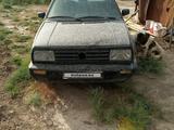Volkswagen Jetta 1991 года за 300 000 тг. в Кызылорда