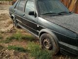 Volkswagen Jetta 1991 года за 300 000 тг. в Кызылорда – фото 2