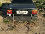 Volkswagen Jetta 1991 года за 300 000 тг. в Кызылорда – фото 3