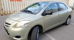 Toyota Yaris 2008 года за 3 870 000 тг. в Алматы – фото 2