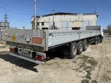 КамАЗ  65116 2014 года за 13 200 000 тг. в Атырау – фото 3