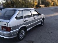 ВАЗ (Lada) 2114 (хэтчбек) 2008 года за 800 000 тг. в Караганда