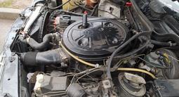 Двигатель, коробку с навесным за 370 000 тг. в Алматы