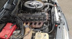 Двигатель, коробку с навесным за 370 000 тг. в Алматы – фото 2