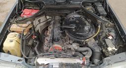 Двигатель, коробку с навесным за 370 000 тг. в Алматы – фото 3