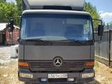 Mercedes-Benz  Daimler benz 1999 года за 7 200 000 тг. в Тараз – фото 2