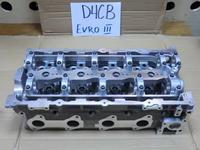 Головка блока цилиндров d4cb (D) версия H-1 за 109 700 тг. в Алматы