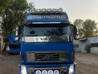 Volvo  FH13 2013 года за 30 000 000 тг. в Алматы