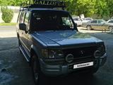Hyundai Galloper 1998 года за 2 300 000 тг. в Шымкент