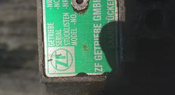 Коробка АКПП. Типтроник. Ф/П.2002г.1, 8. Турбо. AWT за 280 000 тг. в Шымкент – фото 4