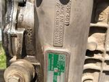 Коробка АКПП. Типтроник. Ф/П.2002г.1, 8. Турбо. AWT за 200 000 тг. в Шымкент – фото 3