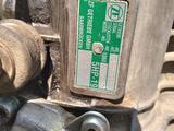 Коробка АКПП. Типтроник. Ф/П.2002г.1, 8. Турбо. AWT за 200 000 тг. в Шымкент – фото 4