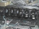 Двигатель man d2866 мерс OM442 Рено мидр… в Нур-Султан (Астана) – фото 2
