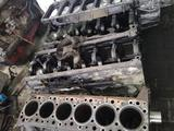 Двигатель man d2866 мерс OM442 Рено мидр… в Нур-Султан (Астана) – фото 4